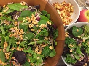 salad-4